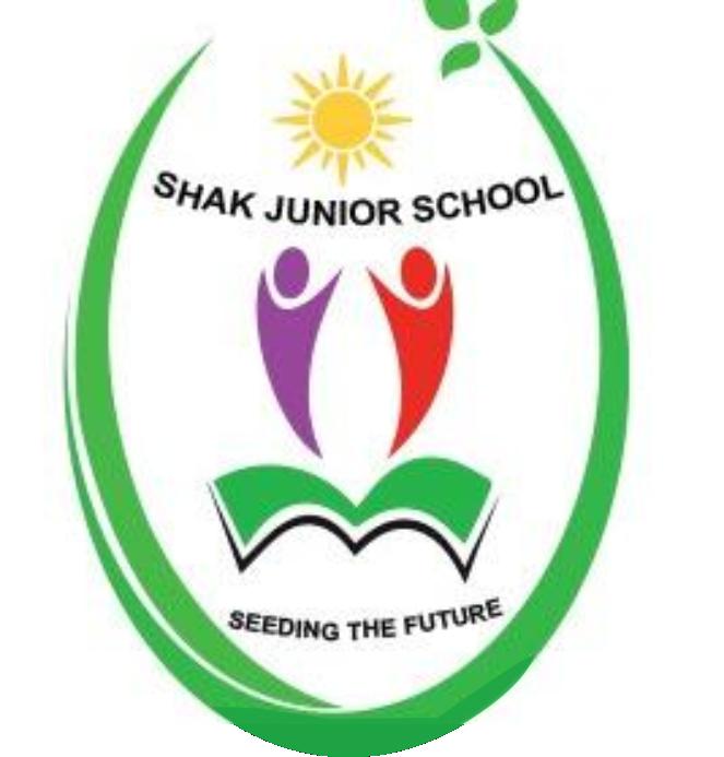 Freunde der Shak Junior School in Bulabakulu Uganda